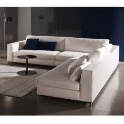 Contemporary Sectional Sofas by Albers Sectional Sofa Simple Smart And Contemporary