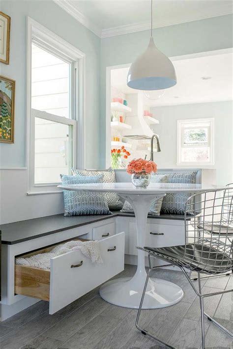 17 meilleures id 233 es 224 propos de meubles d angle sur