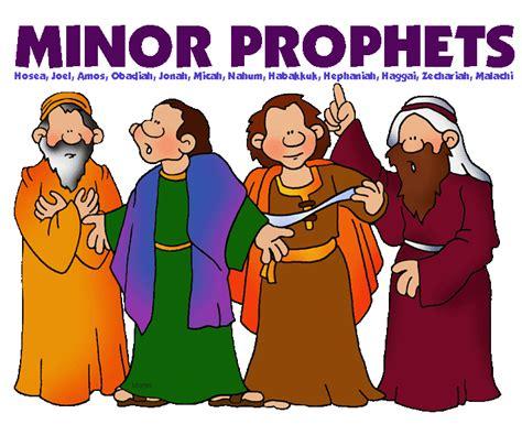 jesus clipart apostles jesus apostles transparent