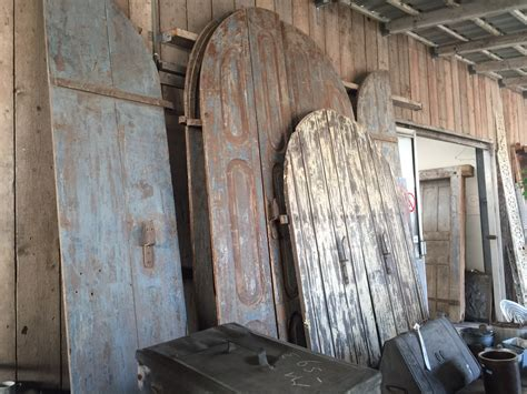architectural salvage doors news events and lifestylethe antiques