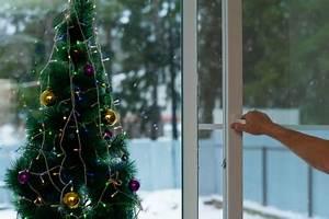 Im Winter Richtig Lüften : berechnete energieeinsparung wird nach geb udesanierung oft nicht erreicht ~ Bigdaddyawards.com Haus und Dekorationen