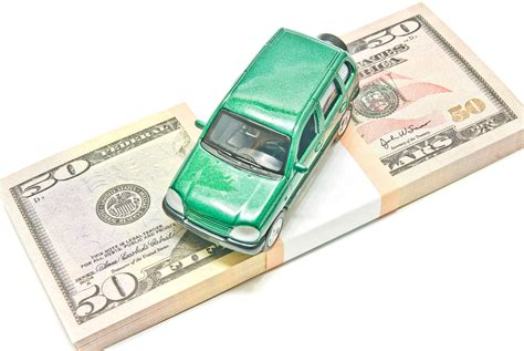 Cheap Car Insurance Pearland. Mashed Potatoes Nutrition Used Mercedes In Nj. Orange County Garage Door Repair. Inventory Control Template Nasa Solar System. Quick And Easy Ftp Server Lite. Personal Injury Lawfirm Email Template Design. Variable Universal Life Definition. Voice Of The Customer Tools A And P Online. Best Basic Bank Account Bob Hunt Funeral Home