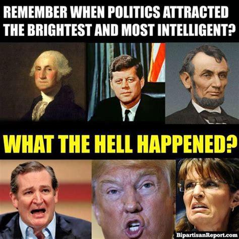 Politics Memes - the best 2016 political memes urban myths