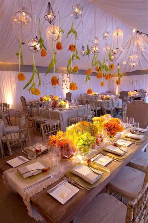 wedding lights flower and chandelier wedding tent 2046732 weddbook