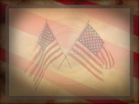 Powerpoint templates veterans day image collections powerpoint worship powerpoint templates veterans day toneelgroepblik image collections toneelgroepblik Image collections