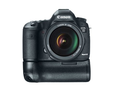 Canon 5d 3 Best Price The Best Shopping For You Canon Eos 5d Iii 22 3 Mp
