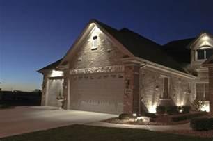 exterior garage lights newsonair org