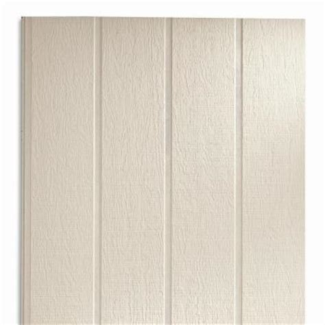 smartside 48 in x 108 in composite side panel siding