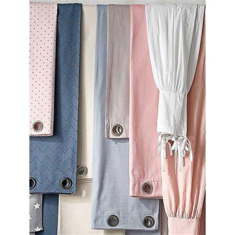 comment bien choisir sa tringle  rideau
