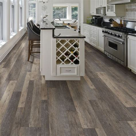 Laminate Flooring Over Concrete Basement by 17 Best Images About Allure 174 Flooring Isocore Wishlist Pin