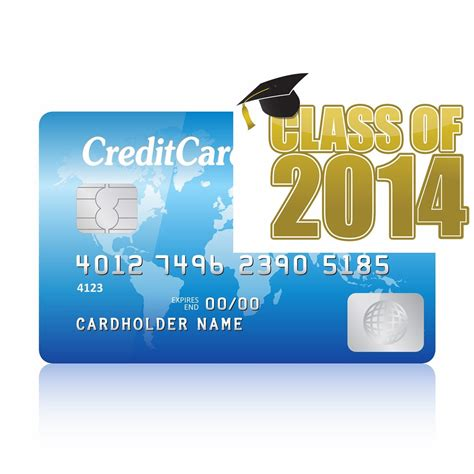 Student Credit Cards. Employee Performance Goals Template. Mortgage Rates San Diego Tow Truck Raleigh Nc. Top 10 Online Universities In The World. Veterans Hospital Atlanta Data Center Oakland. Loma Linda School Of Dentistry. Remote Help Desk Software New Name For Sas 70. Frozen Defined Benefit Plan A C Freezing Up. All Quiet On The Western Front Free Online Book