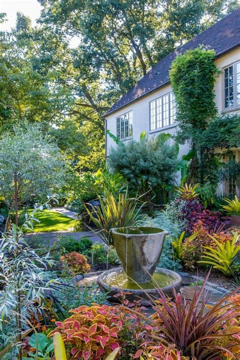 finding  completely unique gift  home  garden