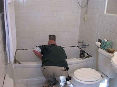 bath fitter cost   cost aide