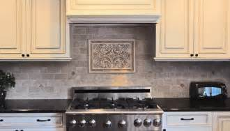 decorative tile inserts kitchen backsplash kitchen ceramic tile mural backsplash studio design gallery best design