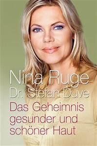 Nina Ruge Bücher : buchpr sentation mit nina ruge und dr stefan duve in ~ Lizthompson.info Haus und Dekorationen