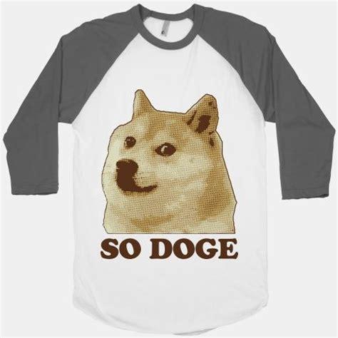 So Doge Meme - 17 best images about doge on pinterest funny pew pew and funny doge
