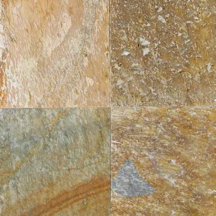 white quartzite tile golden white quartzite quartzite 12x12 gauged tile mosaics