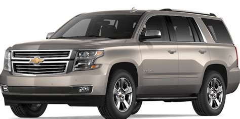 2019 Gmc Tahoe by 2019 Chevy Tahoe Carl Black Chevrolet Buick Gmc Orlando