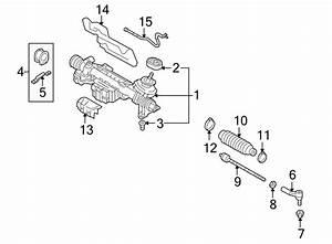Volkswagen Eos Wiring Harness Connector  Wire Harness