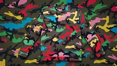 Camouflage Wallpapers Wiki Desktop Pixelstalk Iphone Wallpapertag