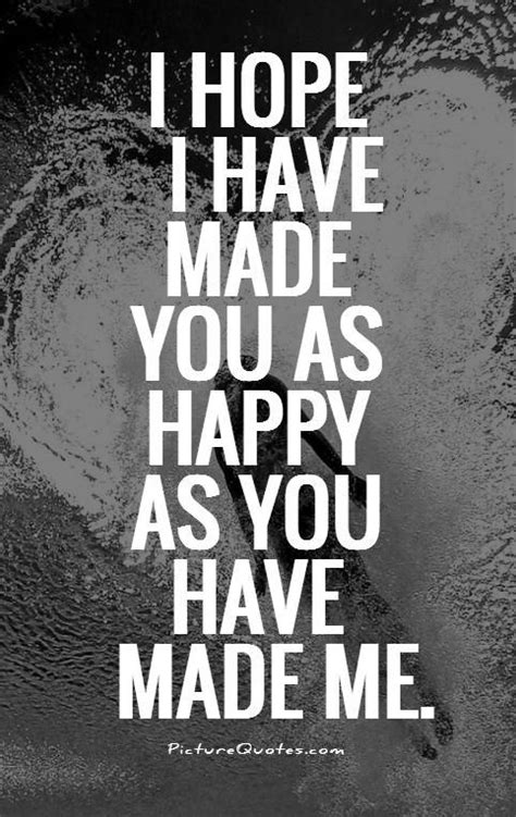 you are happy quotes quotesgram