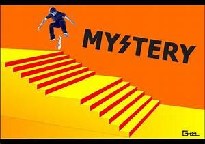 Mystery Skateboards Wallpapper Colors by GustavoMillane on ...