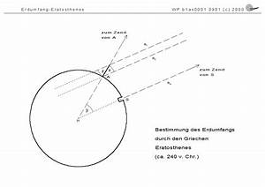 Berechnen Kreisumfang : bild arbeitsblatt bestimmen sch tzen von fl cheninhalten bruchteilen prozents tzen klassen ~ Themetempest.com Abrechnung