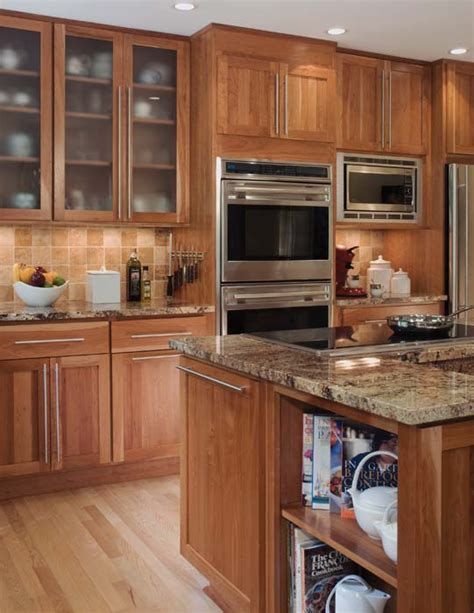 kitchen cabinets semi custom kitchen furniture semi custom kitchen cabinets custom 6381