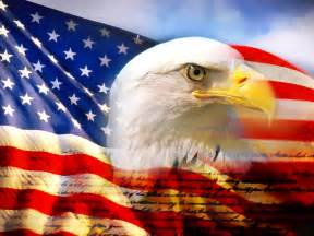 american flag best flag