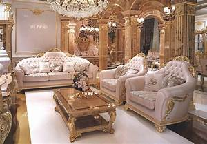 stunning living room furniture from our modern day palace With modern day living room furniture