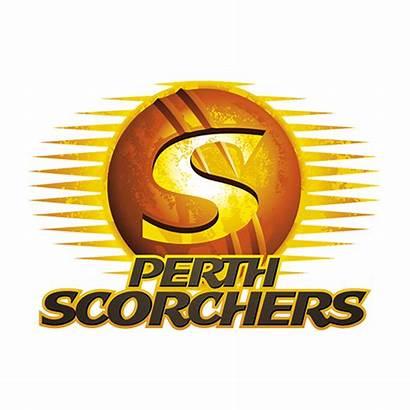 Cricket Scorchers Perth Team Australia Espncricinfo Espn