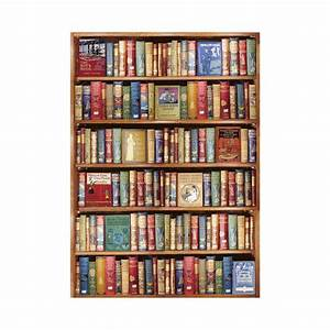 wooden bookshelf pictures