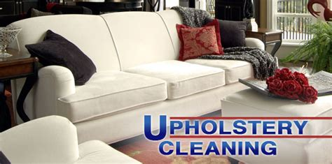 sofa cleaning san diego upholstery cleaning archives monster steamer carpet