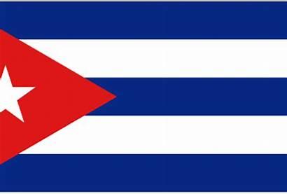 Cuba Flag Flags Flagz