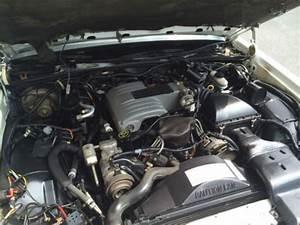 Buy Used 1989 Ford Ltd Crown Victoria 5 0l V8  1