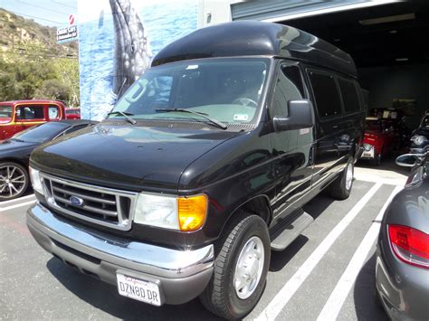 how to learn all about cars 2007 ford edge on board diagnostic system 2007 ford econoline laguna classic cars automotive art