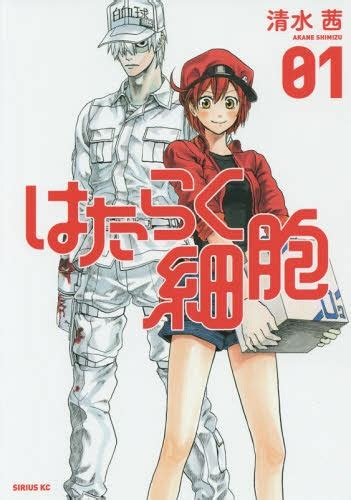 comedy anime to 2018 comedy anime summer 2018