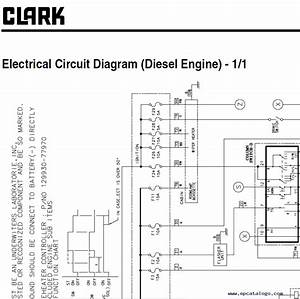 Whelen Edge Lfl Wiring Diagram