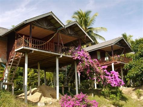 Khao Sok Smiley Bungalow  Updated 2018 Prices & Ranch