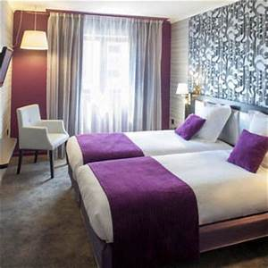 Comparateur Hotel Paris : h tel best western allegro nation paris 12e sur h tel paris ~ Medecine-chirurgie-esthetiques.com Avis de Voitures