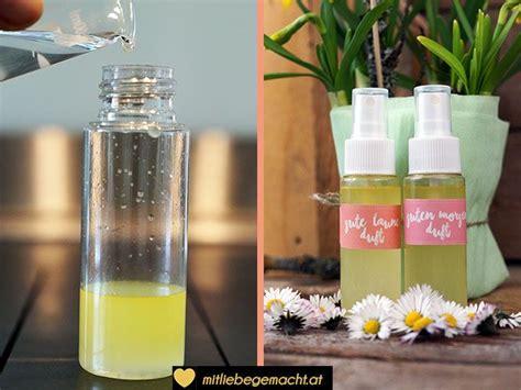 bio parfum selber machen raumduft selber machen geschenkideen raumduft selber machen raumduft und duft 246 l selber machen