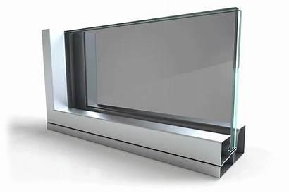 Halio Glass Smart Tinting Technologies Technology Tech