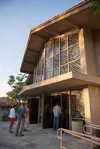 Resume Mission Statement Four Found Dead In Mission Viejo Home Orange County Register