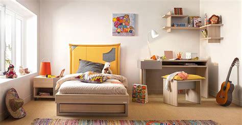 chambre lola gautier jeugdkamer graphic gautier meubelen tilt de keizer