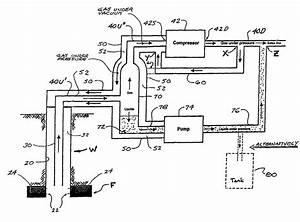 Patent Us7275599