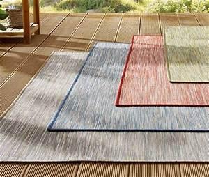 Bon Prix Teppiche : outdoor teppiche von bonprix f r eine sch ne terrasse ~ A.2002-acura-tl-radio.info Haus und Dekorationen