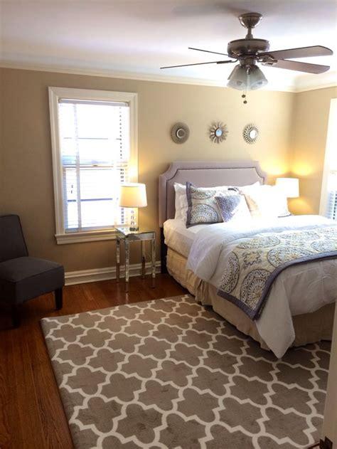 100% Target Bedroom!  Home Decor  Pinterest Target