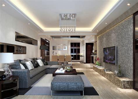 tv wall unit designs for living room 3d tv wall unit