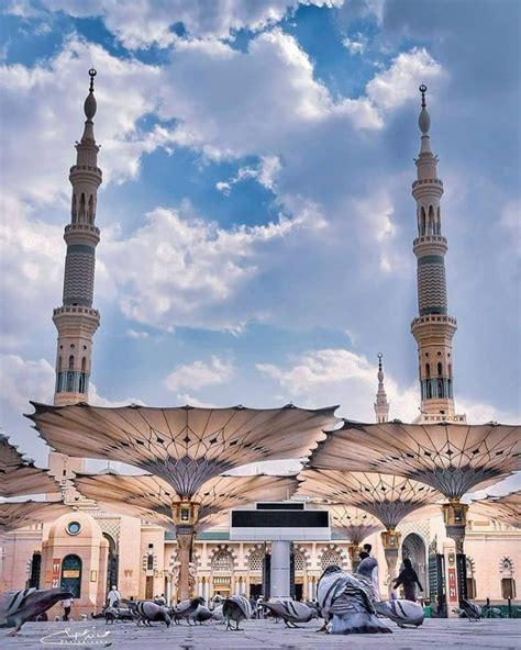 masjid al