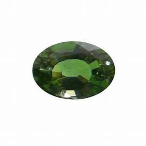 Ds3 Vert Saphir : renegem saphir vert ~ Gottalentnigeria.com Avis de Voitures